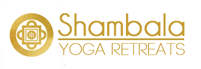 Shambala Yoga Retreats